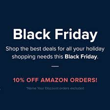 black friday preview amazon bitcoin black friday the official site to get bitcoin exclusive