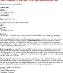 cover letter email body example Social Worker Cover Letter Example