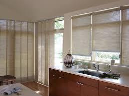 kitchen blinds for kitchen windows and 39 amazing kitchen pass