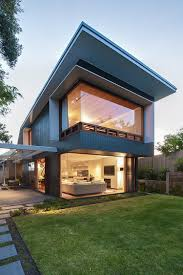 House Architectural Modern Architecture And Beautiful House Designs From Up North