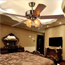 Dining Room Ceiling Fan by Room Ceiling Fans Lights New Arrival Retro Ceiling Fan Lights 5