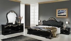 Modern Leather Bedroom Furniture Bedroom Cozy Queen Bedroom Furniture Sets Ashley Furniture