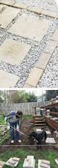 How To Seal A Paver Patio by Best 20 Paver Patio Cost Ideas On Pinterest U2014no Signup Required