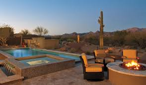 Best Time To Buy Patio Furniture by Best Places To Buy Patio Furniture In Scottsdale Arizona Parkbench