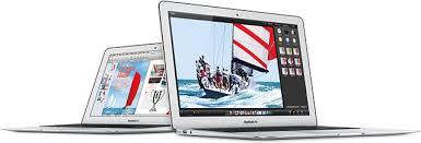 best buy black friday deals on computers best buy u0027s black friday sale knocks 150 200 off some macbook