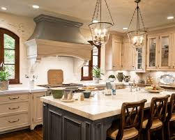 custom designers kitchen cabinets showrooms bath cabinetry