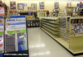 Home Design Stores Houston by Furniture Valdosta Furniture Stores Interior Design For Home