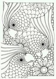free owl coloring page peeps creative and printing