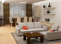 small living room decorating ideas pictures gen4congress com