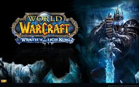 World of Warcraft Images?q=tbn:ANd9GcRsSyBzWVjLV_3DUgZJsq1243ThBRmhjKO2IhG0uzIjn3l_6OH5