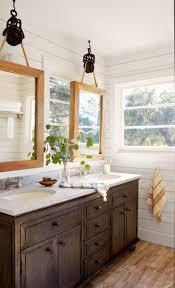 Coastal Bathroom Decor Beach Wall Decor For Bathroom Tags Coastal Bathroom Mirrors