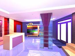 beautiful living hall interior part room design idolza