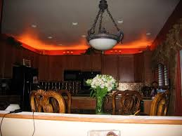 Kitchen Cabinet Lighting Led It Is How You Will Beautify Your Kitchen With Kitchen Cabinet