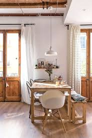 Apartment Therapy Kitchen by 1558 Best Images About Interior Everything On Pinterest