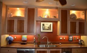 recessed lighting for kitchen remodel total lighting blog