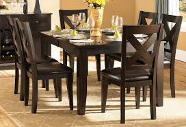 cheap dining table set dining room cheap dining room sets under full size of dining buy dining table lovely rustic dining table for expandable dining table dining round expandable dining table expanding dining room table