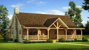 danbury plans u0026 information southland log homes