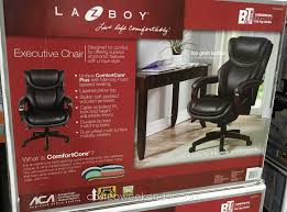 Tommy Bahamas Chairs 20 Best Of Costco Computer Chairs