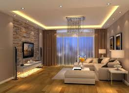 Living Room Colors With Brown Furniture Modern Living Room Brown Design U2026 Pinteres U2026