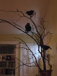 home decor home decor tree branches lighted tree branches home