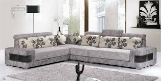 Modern Fabric Sofa Designs Biblesaitamanet - Fabric sofa designs