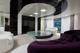 best 11 futuristic home interior decor bfl09xa 1774