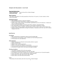 Bedroom   Fascinating Resume For Electrician Helper Resumes     tremost BedroomPretty Construction Helper Job Description Resume Pipefitter Kitchen And Duties Prep Cook Sample Fascinating Resume For