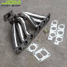 popular exhaust manifolds buy cheap exhaust manifolds lots from