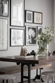 Scandinavian Homes Interiors 2257 Best Home Interiors Images On Pinterest Dining Room Room
