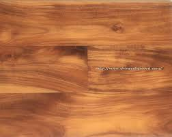 Difference Between Engineered Wood And Laminate Flooring Acacia Wood Flooring Pros And Cons U2014 Modern Home Interiors