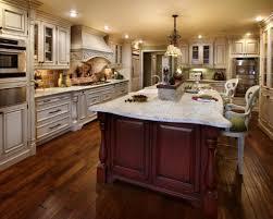 kitchen countertops ideas best kitchen countertop ideas