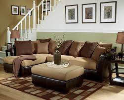 Rooms To Go Living Room Sets Fionaandersenphotographycom - Best living room sets