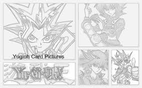 yugioh card pictures watch yu gi oh pictures all day
