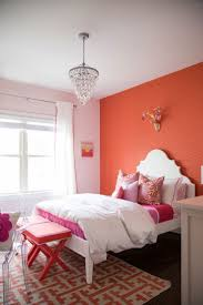 Easy Bedroom Ideas For A Teenager Best 20 Girls Pink Bedroom Ideas Ideas On Pinterest Girls