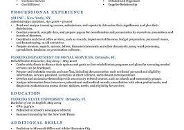 Secretary Job Description For Resume by Oceanfronthomesforsaleus Terrific Resume Example Resume Cv With