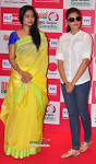 92-7-big-fm-big-green-ganesha- ... gallery.oneindia.in