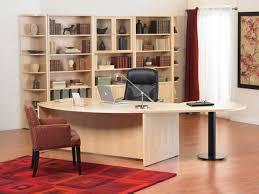100 kijiji furniture kitchener 100 office furniture