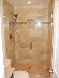 bathroom enchanting bathroom design with glass shower panel and appealing bathroom design with swanstone tub surround and glass shower door plus rain shower