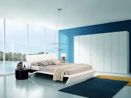 bedroom sweet teen bedroom design with pretty decorations