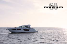 cruisers owners blog official home port