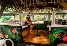 hostel selina red frog bastimentos panama booking com