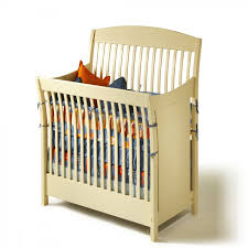 Nadia 3 In 1 Convertible Crib by Ap Industries Shutter 3 In 1 Convertible Crib 1000 0100 Series