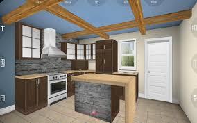 Euro Design Kitchen New Kitchen Remodel Planner How Does A Kitchen Remodel Planner