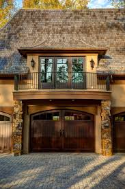 arched wood garage door usual house outdoor pinterest wood arched wood garage door usual house