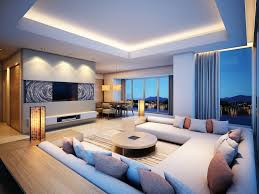 full living room sets elegant interior and furniture layouts pictures living room set