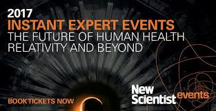 New Scientist   Science news and science articles from New Scientist  NS Event Generic        x    Version