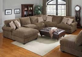 modular sofa sectional living room sectional sofa sale modular sectional