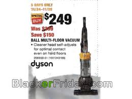 old black friday ads 2017 home depot dyson black friday 2017 sale u0026 top deals blacker friday