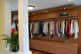 pleasing ikea closet organizer design tool roselawnlutheran