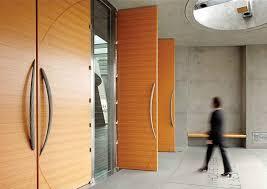 new interior decorator career home decoration ideas designing cool interior decorator career home style tips lovely with interior decorator career furniture design